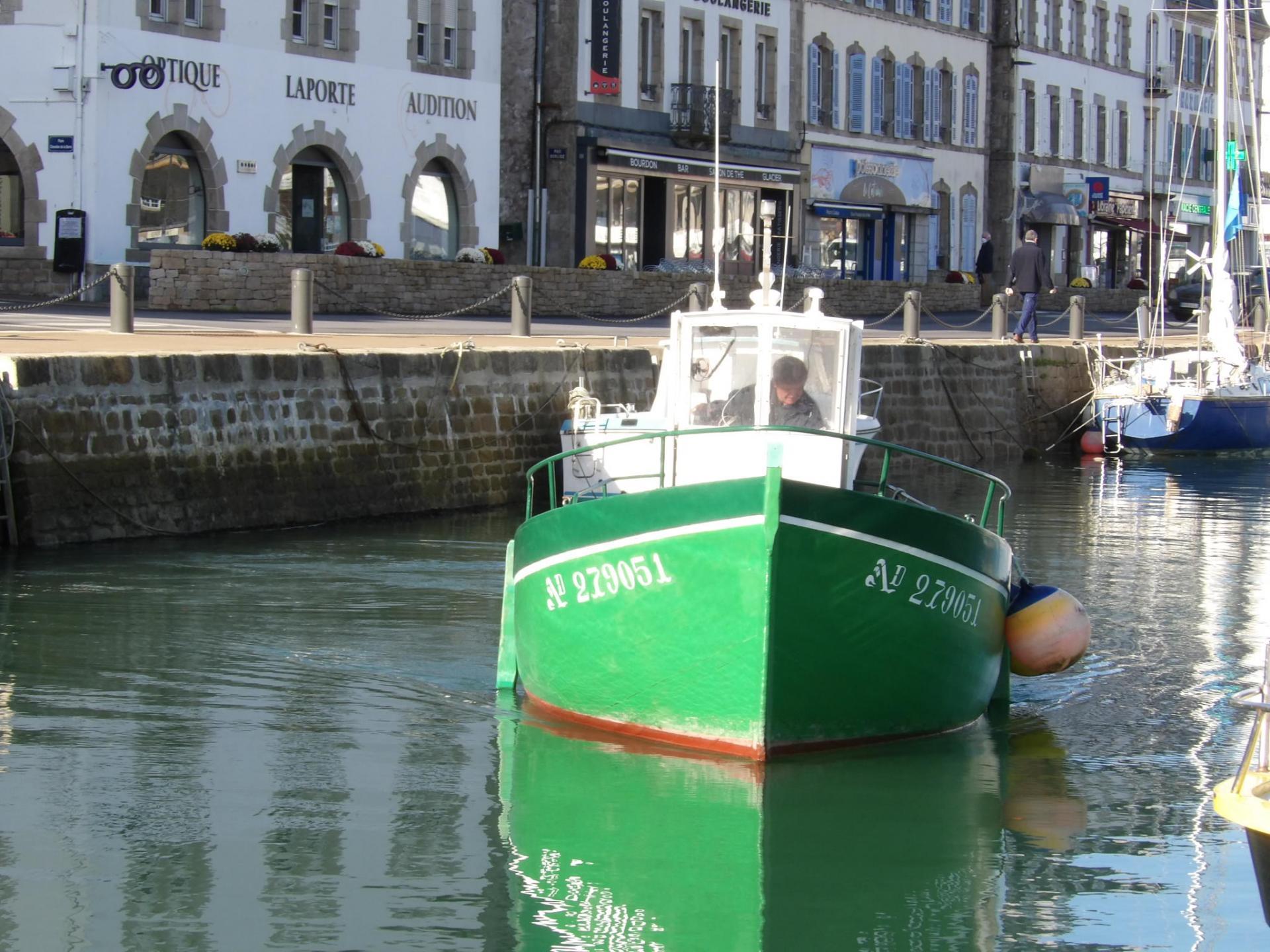 201112 marie monique port a