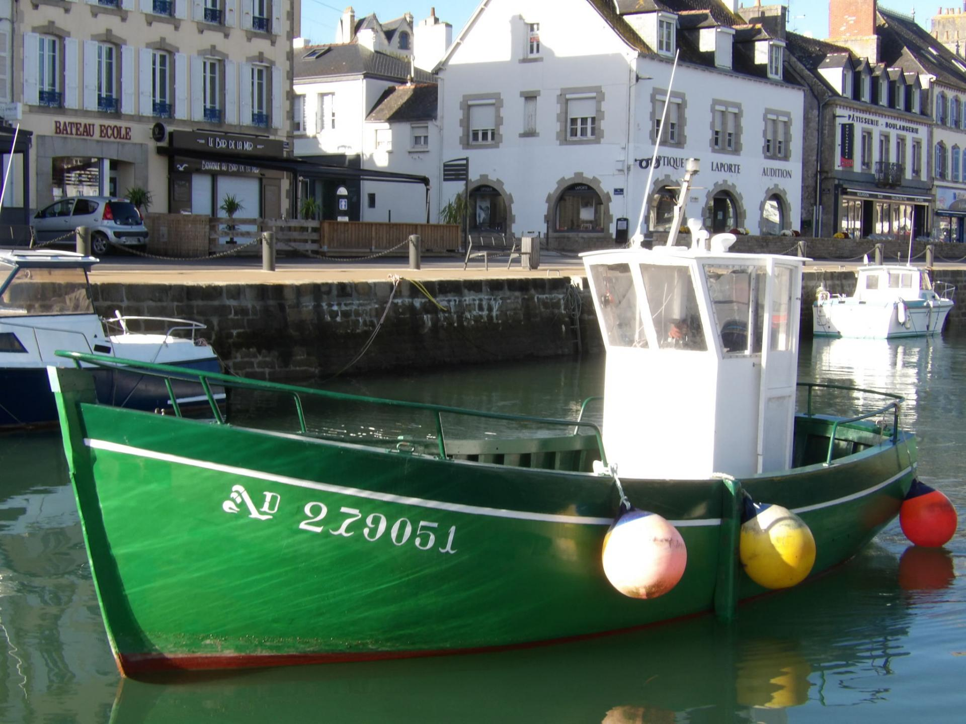201112 marie monique port b
